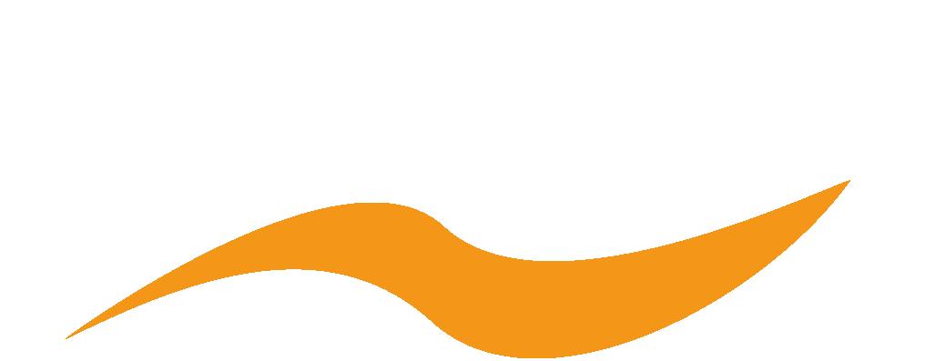 Le régal Bressan